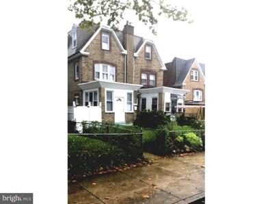 1932 N 61ST Street, Philadelphia, PA 19151 - MLS#: 1003757880
