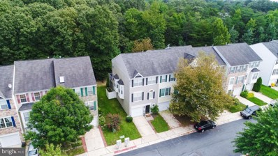 8011 Apple Valley Drive, Pasadena, MD 21122 - #: 1003762254
