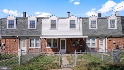 2025 Dineen Drive, Baltimore, MD 21222 - MLS#: 1003765605