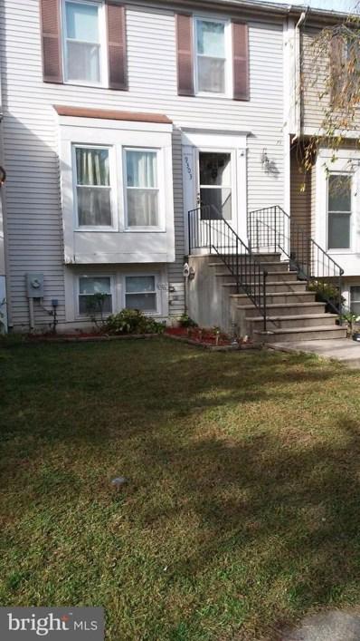 9303 Cabot Court, Laurel, MD 20723 - MLS#: 1003765965