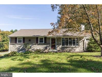 10 Horizon Drive, Coatesville, PA 19320 - MLS#: 1003766155
