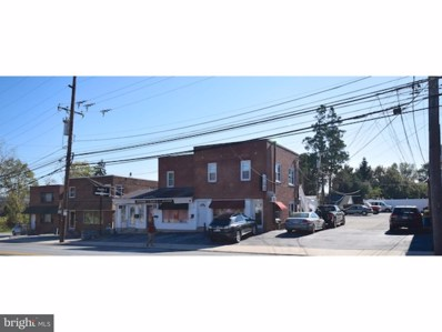 1606-08 MacDade Boulevard, Folsom, PA 19033 - MLS#: 1003766271
