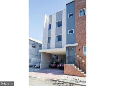 2555 Carpenter Street UNIT E, Philadelphia, PA 19146 - MLS#: 1003767093