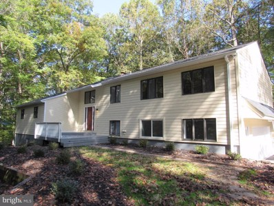 280 Southland Court, Dunkirk, MD 20754 - MLS#: 1003767549