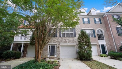 303 Pintail Lane, Annapolis, MD 21409 - MLS#: 1003767759