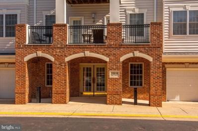 20810 Noble Terrace UNIT 103, Sterling, VA 20165 - MLS#: 1003767859