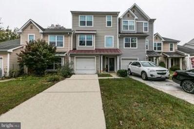 5002 Woodlands Glen Road, Baltimore, MD 21209 - MLS#: 1003768107