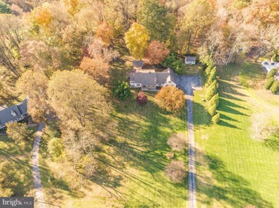 3640 Point Hitch Road, Glenwood, MD 21738 - #: 1003768386