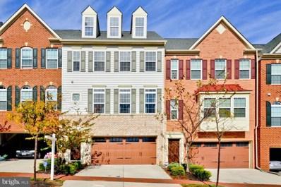 15316 Camberley Place, Upper Marlboro, MD 20774 - MLS#: 1003768623