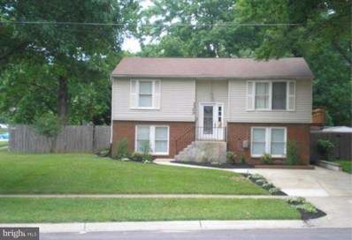 3300 Estelle Terrace, Silver Spring, MD 20906 - #: 1003768638