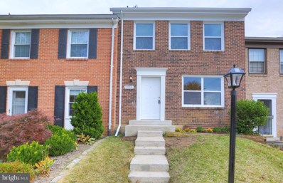 5902 Morningbird Lane, Columbia, MD 21045 - MLS#: 1003768735