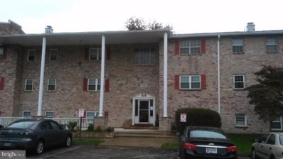 11913 Tarragon Road UNIT L, Reisterstown, MD 21136 - MLS#: 1003768929