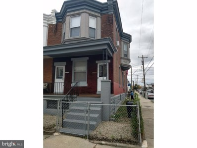5864 Walton Avenue, Philadelphia, PA 19143 - MLS#: 1003769091