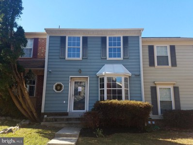 3513 Aviary Way, Woodbridge, VA 22192 - MLS#: 1003769295