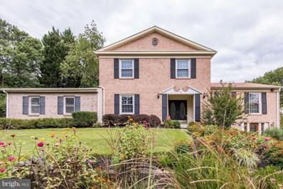 1476 Dunster Lane, Potomac, MD 20854 - MLS#: 1003769331