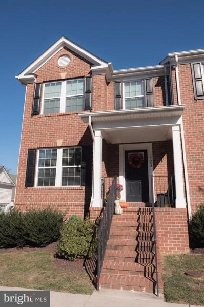 17303 Camellia Drive, Ruther Glen, VA 22546 - MLS#: 1003769555