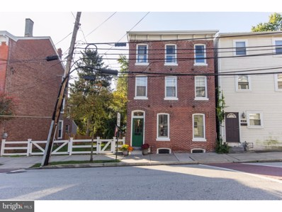 201 Ford Street, Conshohocken, PA 19428 - MLS#: 1003769623