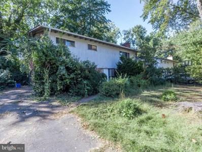 6825 Old Chesterbrook Road, Mclean, VA 22101 - MLS#: 1003770005