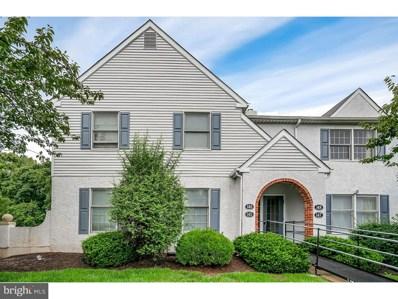 146 William Penn Drive, Norristown, PA 19403 - MLS#: 1003796850