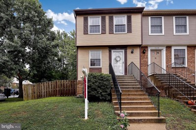 5340 Harbor Court Drive, Alexandria, VA 22315 - MLS#: 1003796908