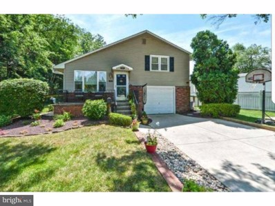 229 Greene Road, Warminster, PA 18974 - MLS#: 1003796926