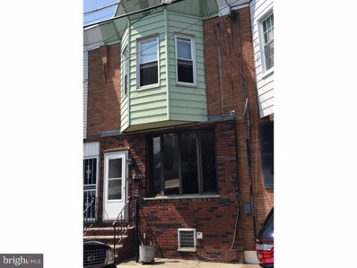 3134 Memphis Street, Philadelphia, PA 19134 - MLS#: 1003796954