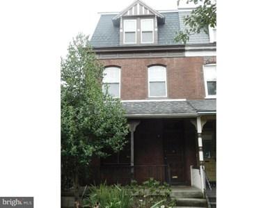 328 W School House Lane, Philadelphia, PA 19144 - MLS#: 1003796996