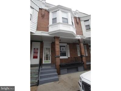 530 N Wanamaker Street, Philadelphia, PA 19131 - MLS#: 1003797016