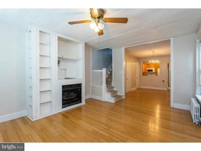 141 Leverington Avenue, Philadelphia, PA 19127 - MLS#: 1003797046