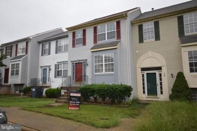 102 Hastings Drive, Fredericksburg, VA 22406 - MLS#: 1003797064