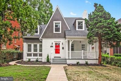 184 Irving Road, York, PA 17403 - MLS#: 1003797080