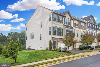 42706 Ogilvie Square, Ashburn, VA 20148 - MLS#: 1003797084
