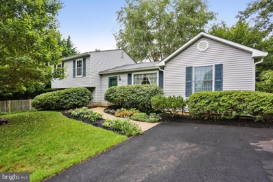 24724 Nickelby Drive, Damascus, MD 20872 - #: 1003797106