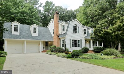 11565 Beacon Hill Court, Swan Point, MD 20645 - #: 1003797130