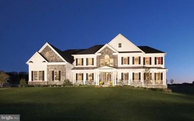 14428 Maple Ridge Court, Baldwin, MD 21013 - MLS#: 1003797132