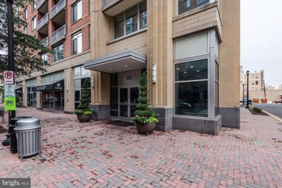 1020 Highland Street UNIT 820, Arlington, VA 22201 - MLS#: 1003797140