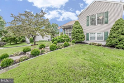 1001 Berkley Drive, Sykesville, MD 21784 - MLS#: 1003797256