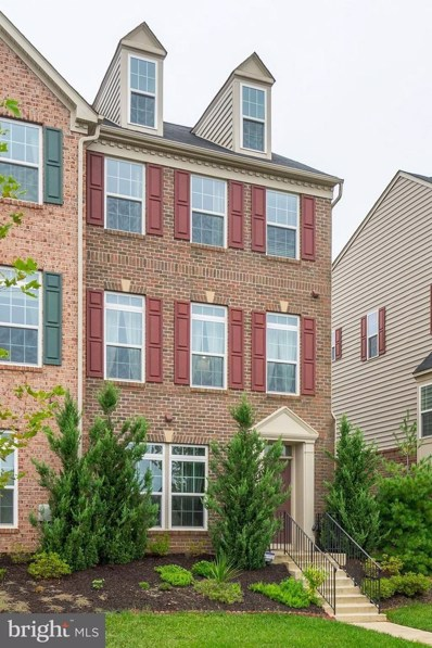 3612 Wright Terrace NE, Washington, DC 20018 - MLS#: 1003797280
