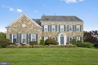 16529 Harbour Town Drive, Silver Spring, MD 20905 - #: 1003797290