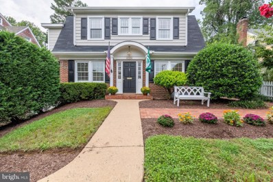 6036 Fort Hunt Road, Alexandria, VA 22307 - MLS#: 1003797320