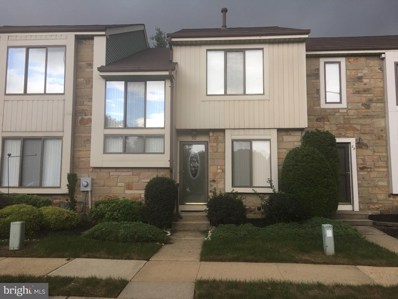 30 Kelly Court, Hamilton, NJ 08690 - #: 1003797336