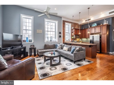 716-18 S 11TH Street UNIT 301, Philadelphia, PA 19147 - MLS#: 1003797376