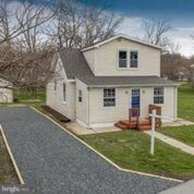 3538 Bay Drive, Middle River, MD 21220 - #: 1003797520