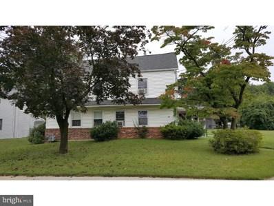 27 Wilbur Henry Drive, Florence Twp, NJ 08518 - MLS#: 1003797554