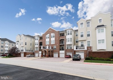 7315 Maplecrest Road UNIT 206, Elkridge, MD 21075 - MLS#: 1003797586