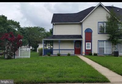 4900 Marlborough Grove, Upper Marlboro, MD 20772 - MLS#: 1003797836