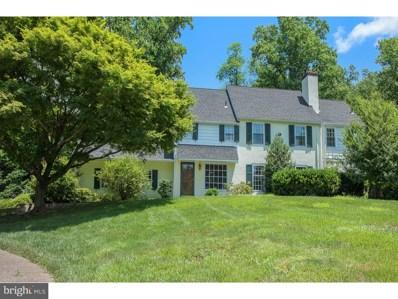 483 School House Lane, Devon, PA 19333 - MLS#: 1003797878