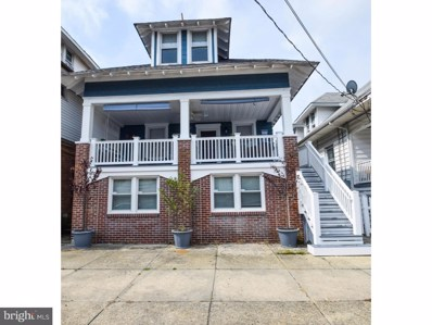 2 N Hillside Avenue, Ventnor City, NJ 08406 - #: 1003800532