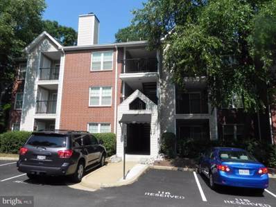 3303 Wyndham Circle UNIT 347, Alexandria, VA 22302 - #: 1003800634