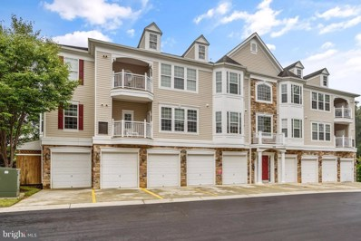 1515 Enyart Way UNIT 304, Annapolis, MD 21409 - #: 1003800710